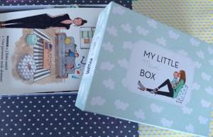 My Little Mum Box