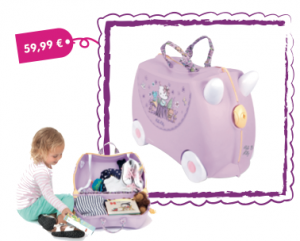 TRUNKI HELLO_KITTY